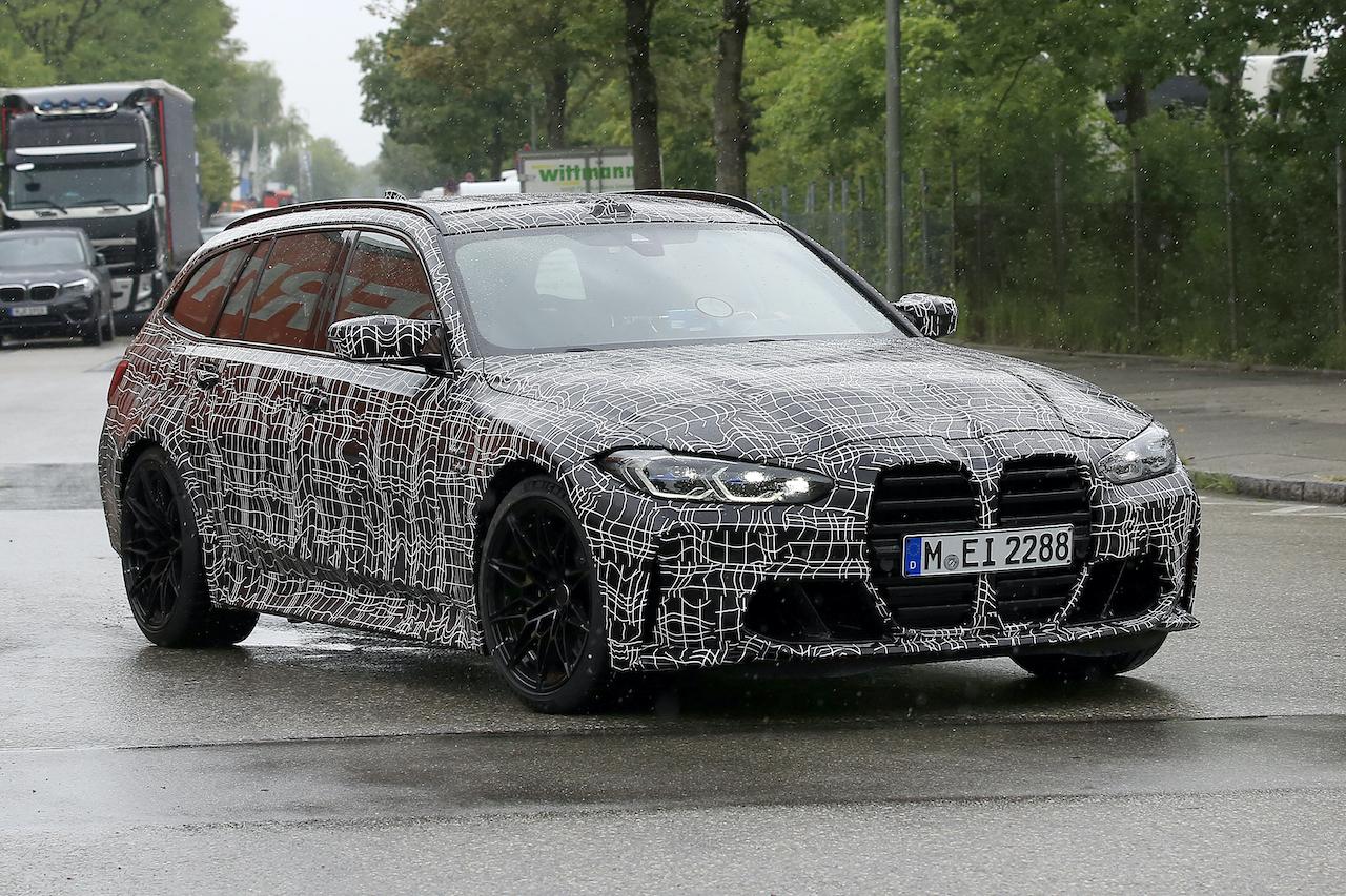 BMW M3ツーリング_003