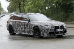 BMW M3ツーリング_004