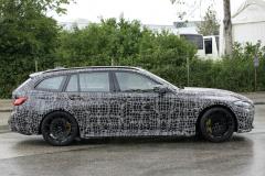 BMW M3ツーリング_007