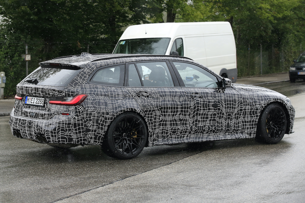 BMW M3ツーリング_008