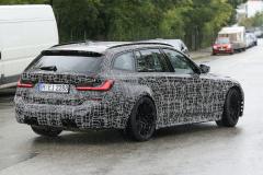 BMW M3ツーリング_009