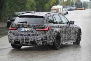 BMW M3ツーリング_010