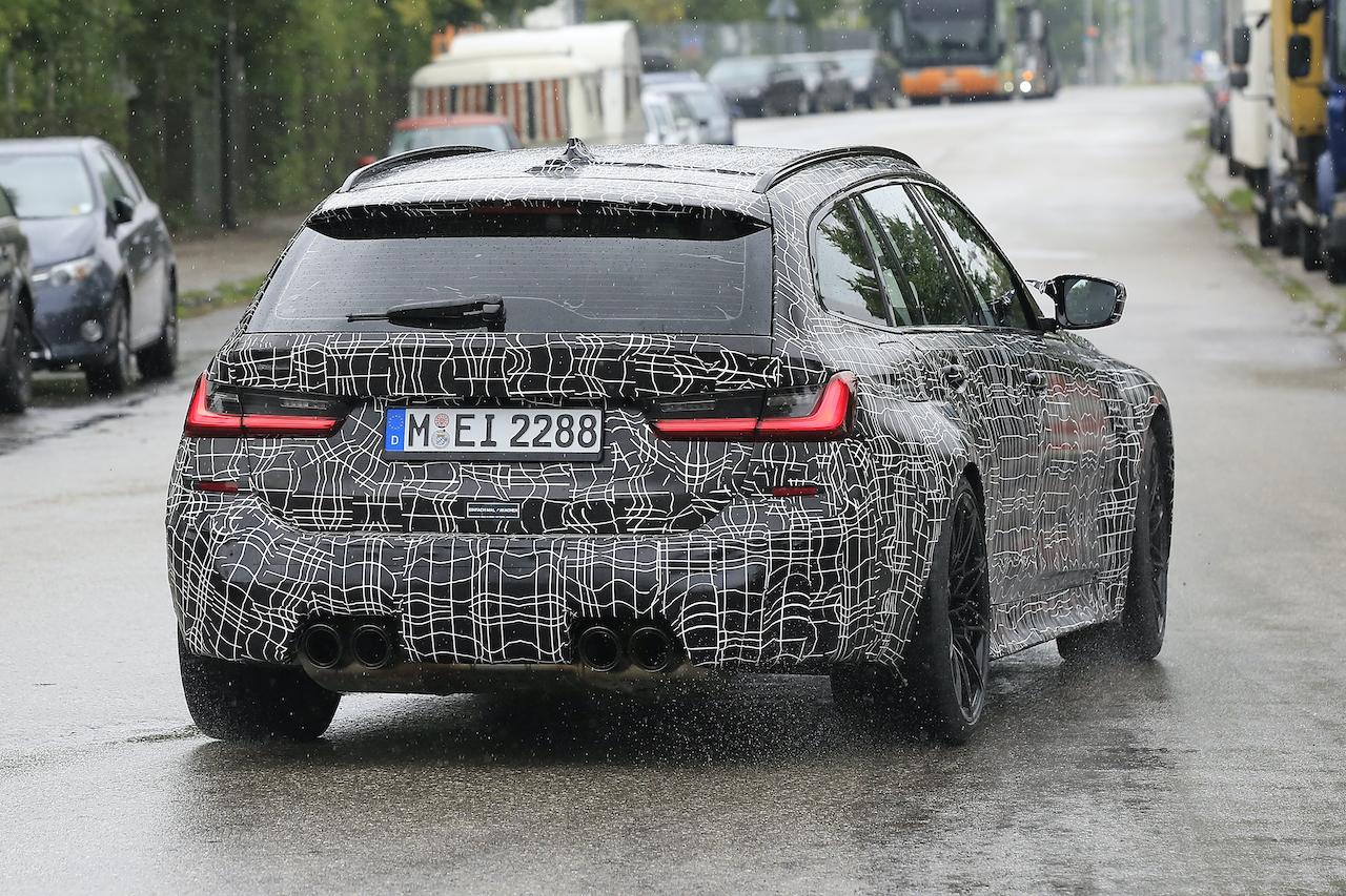 BMW M3ツーリング_011