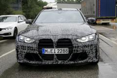 BMW M3ツーリング_012