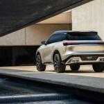 北米で売れ筋SUVの「インフィニティQX60」の未来を示した「インフィニティQX60 Monograph」が公開【新車】 - 2- The INFINITI QX60 Monograph - heroes - 2mb