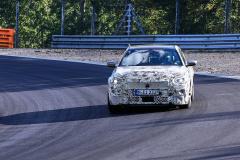 BMW 2er クーペ_001
