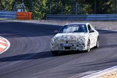 BMW 2er クーペ_002