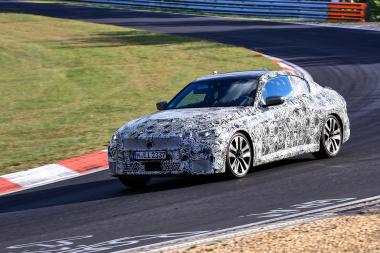 BMW 2er クーペ_004