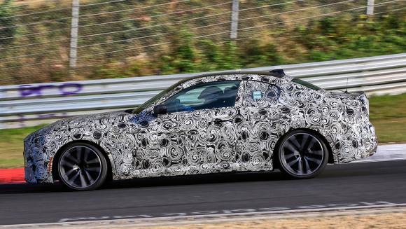 BMW 2er クーペ_006