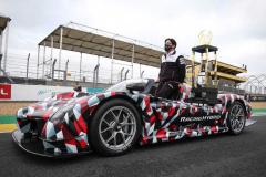 トヨタGR スーパースポーツ_008
