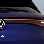 「フォルクスワーゲンのEV SUV「ID.4」が世界初公開。520kmの航続距離を誇るグローバルモデル」の9枚目の画像ギャラリーへのリンク