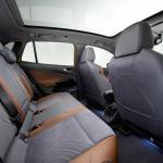 フォルクスワーゲンのEV SUV「ID.4」が世界初公開。520kmの航続距離を誇るグローバルモデル - Volkswagen_id.4_20200925_8