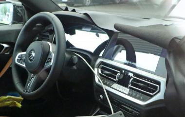 BMW 2er クーペ_010