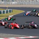 華麗なオーバーテイクショーで魅せるレースを披露した名取鉄平選手のSFL第5戦 - TEPPEI_OKAYAMA_013
