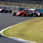 華麗なオーバーテイクショーで魅せるレースを披露した名取鉄平選手のSFL第5戦 - TEPPEI_OKAYAMA_014