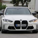 BMW M3セダン_001