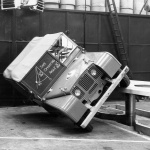 「ジャガー・ランドローバーの歩み:伝統ある英国メーカー、現在はインド・タタ傘下に【自動車用語辞典:海外の自動車メーカー編】」の7枚目の画像ギャラリーへのリンク