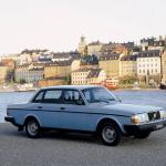 ボルボの歩み:創業当初から安全技術を看板にするスウェーデンのメーカー【自動車用語辞典:海外の自動車メーカー編】 - glossary_manufacturer_volvo_03