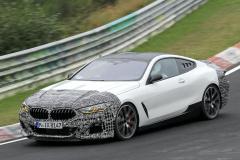 BMW 新型ミッドシップ_001