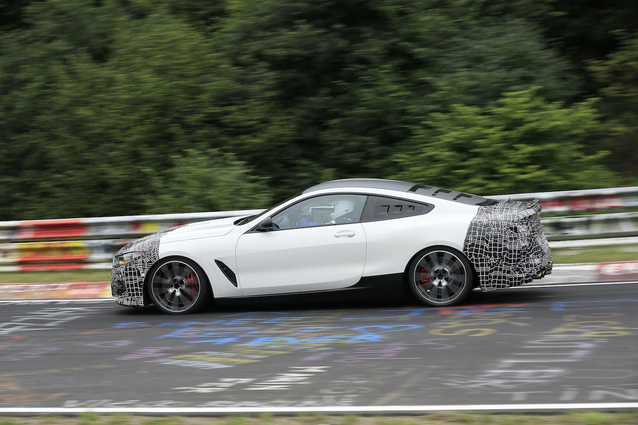 BMW 新型ミッドシップ_002