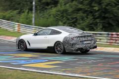 BMW 新型ミッドシップ_003