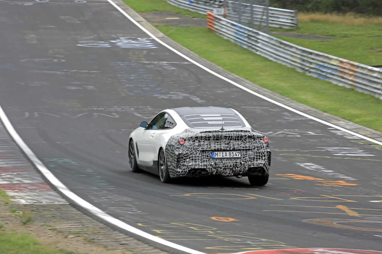 BMW 新型ミッドシップ_004