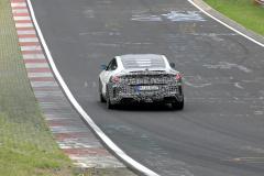 BMW 新型ミッドシップ_005