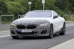 BMW 新型ミッドシップ_006