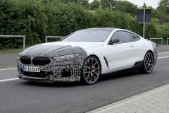 BMW 新型ミッドシップ_008