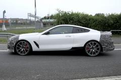 BMW 新型ミッドシップ_009