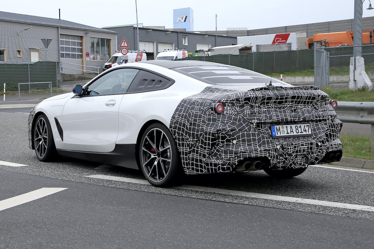 BMW 新型ミッドシップ_010