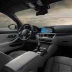 「東京モーターショー2019で披露されたアルピナの新型「B3 Limousine」「B3 Touring」の発売を開始」の5枚目の画像ギャラリーへのリンク