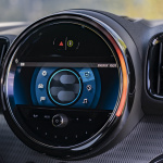 MINIクロスオーバーがビッグマイナーチェンジ。SUV(SAV)テイストを強調【新車】 - MINI_CROSSOVER_20200930_5
