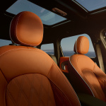 MINIクロスオーバーがビッグマイナーチェンジ。SUV(SAV)テイストを強調【新車】 - MINI_CROSSOVER_20200930_6