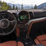 MINIクロスオーバーがビッグマイナーチェンジ。SUV(SAV)テイストを強調【新車】 - MINI_CROSSOVER_20200930_9