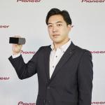 パイオニアが緊急通報機能付き通信ドライブレコーダー「ドライブレコーダー+」を市販業界初として発表 - Pioneer_Driverecorder_20200930_3