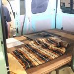個性的なエクステリアと車中泊が楽しめる遊び心満点の1台【最新キャンピングカー(軽キャンパー編)】 - campingcar_booie_rider_20200930_1