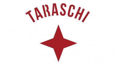 タラスキー ロゴ