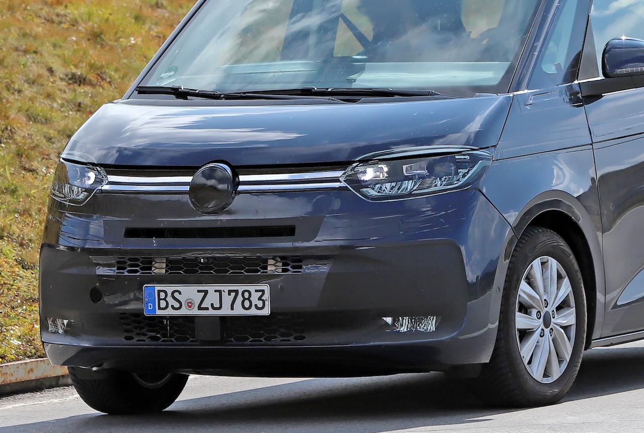 VW T7_002