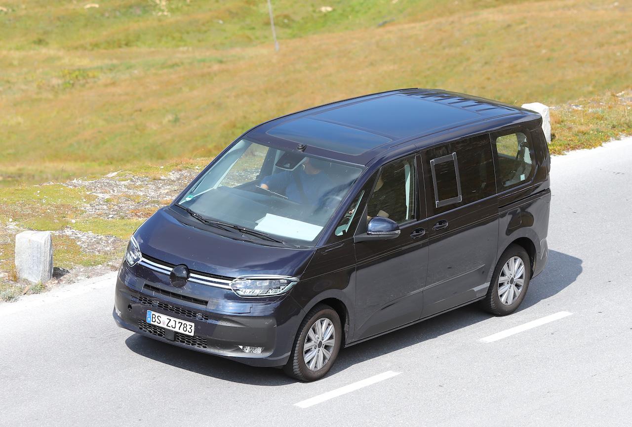 VW T7_003