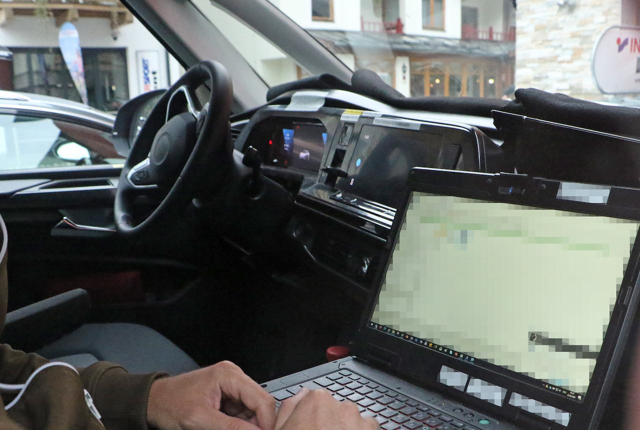 VW T7_008