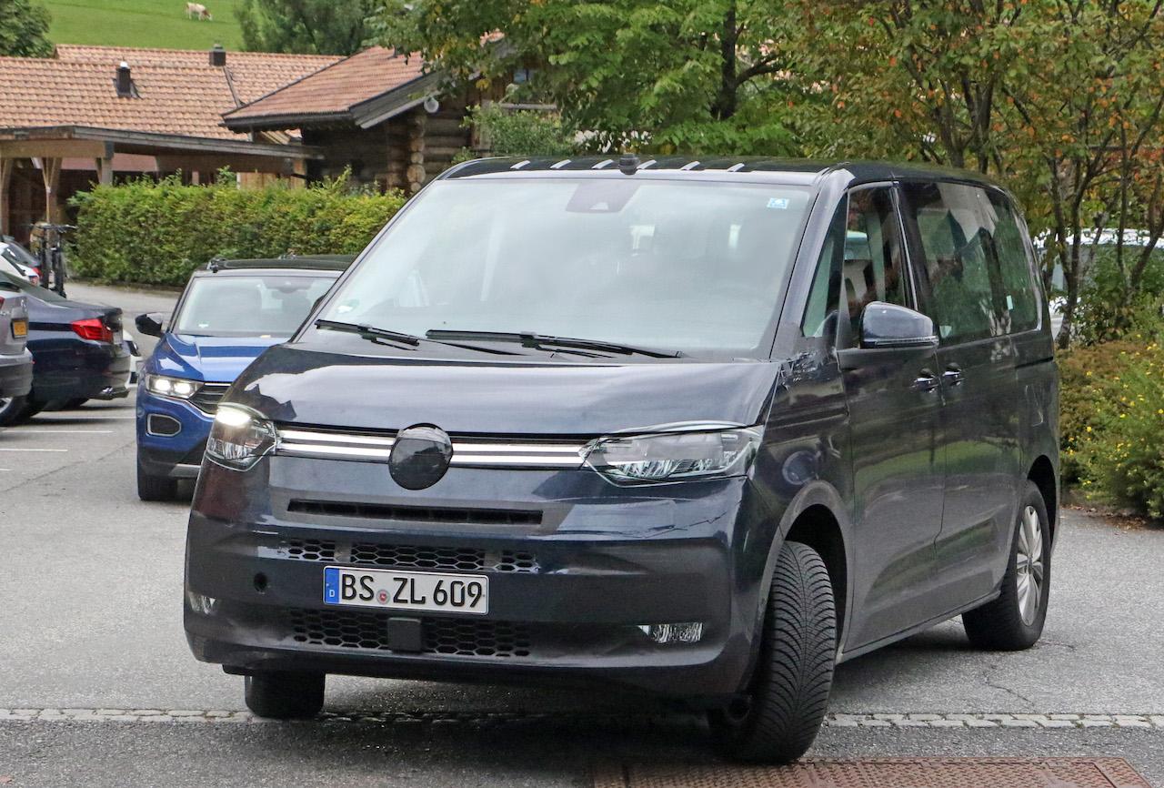 VW T7_009