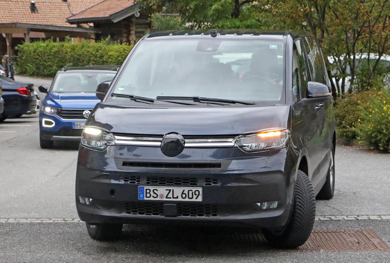 VW T7_010