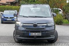 VW T7_011