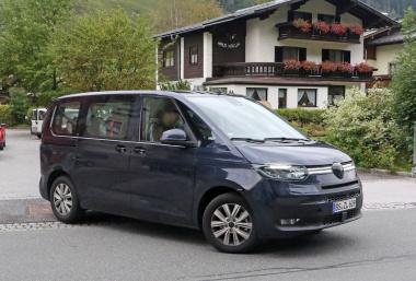 VW T7_012