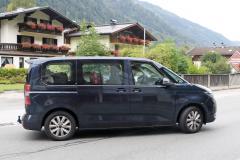 VW T7_013
