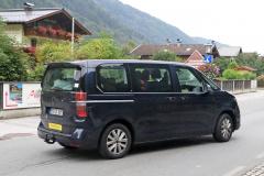 VW T7_014