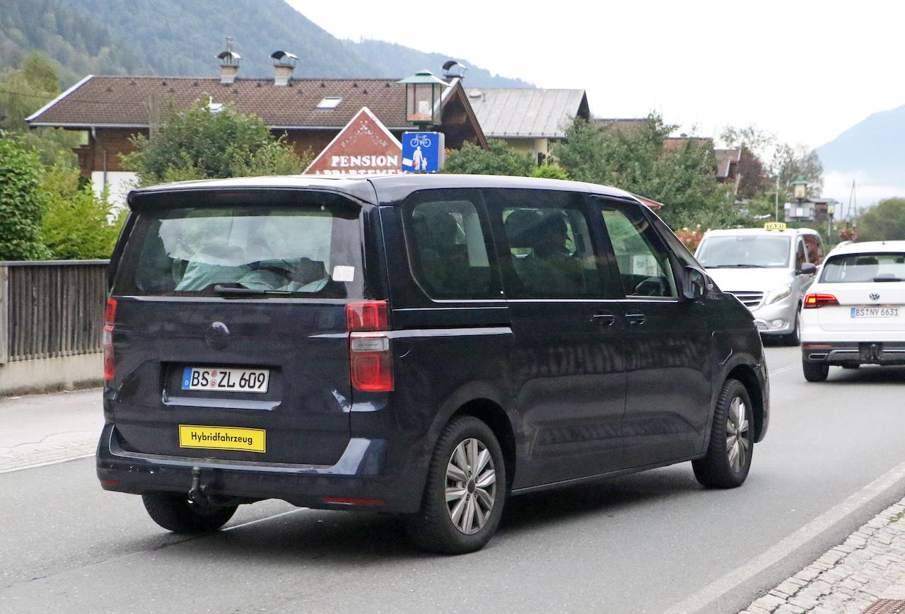 VW T7_015