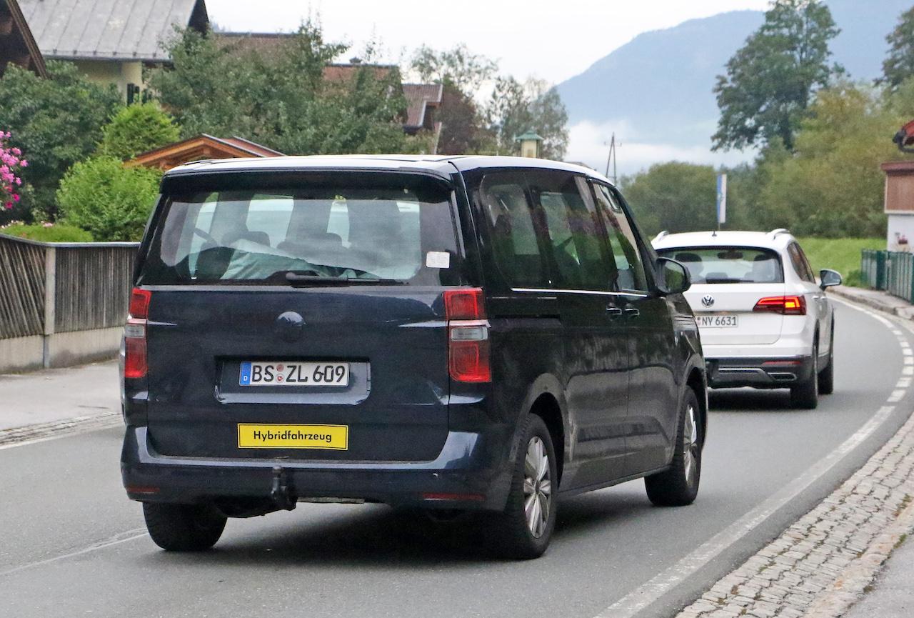 VW T7_018