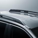 """「新型RAV4にオフロードテイストを強調した特別仕様車「Adventure""""OFFROAD package""""」が登場【新車】」の6枚目の画像ギャラリーへのリンク"""